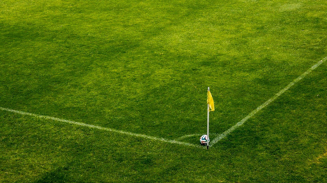 «Манчестер Сити» официально заявил о выходе из футбольной Суперлиги