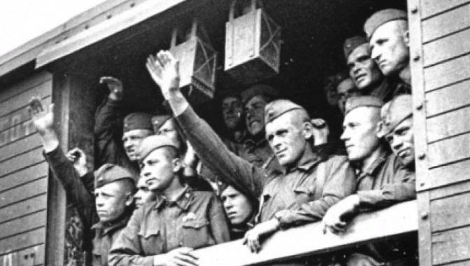 Д/с «Неизвестная война. Великая Отечественная». Фильмы 18–20 (12+)