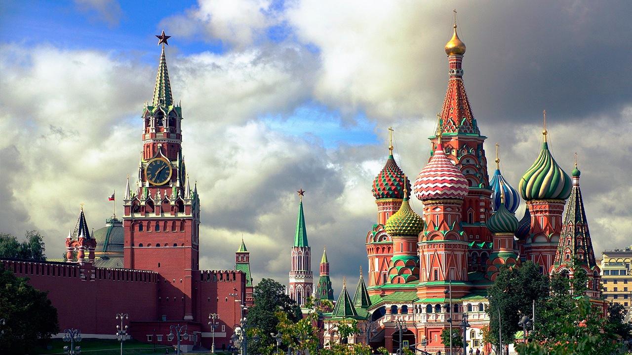В Кремле ответили на ультиматум МИД Чехии о возвращении дипломатов