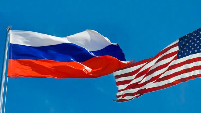 В Госдепе отреагировали на высылку американских дипломатов из РФ
