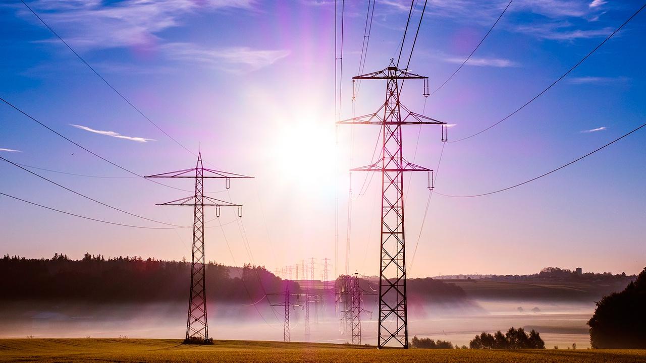 В Минэнерго оценили идею введения прогрессивной шкалы тарифов на электричество