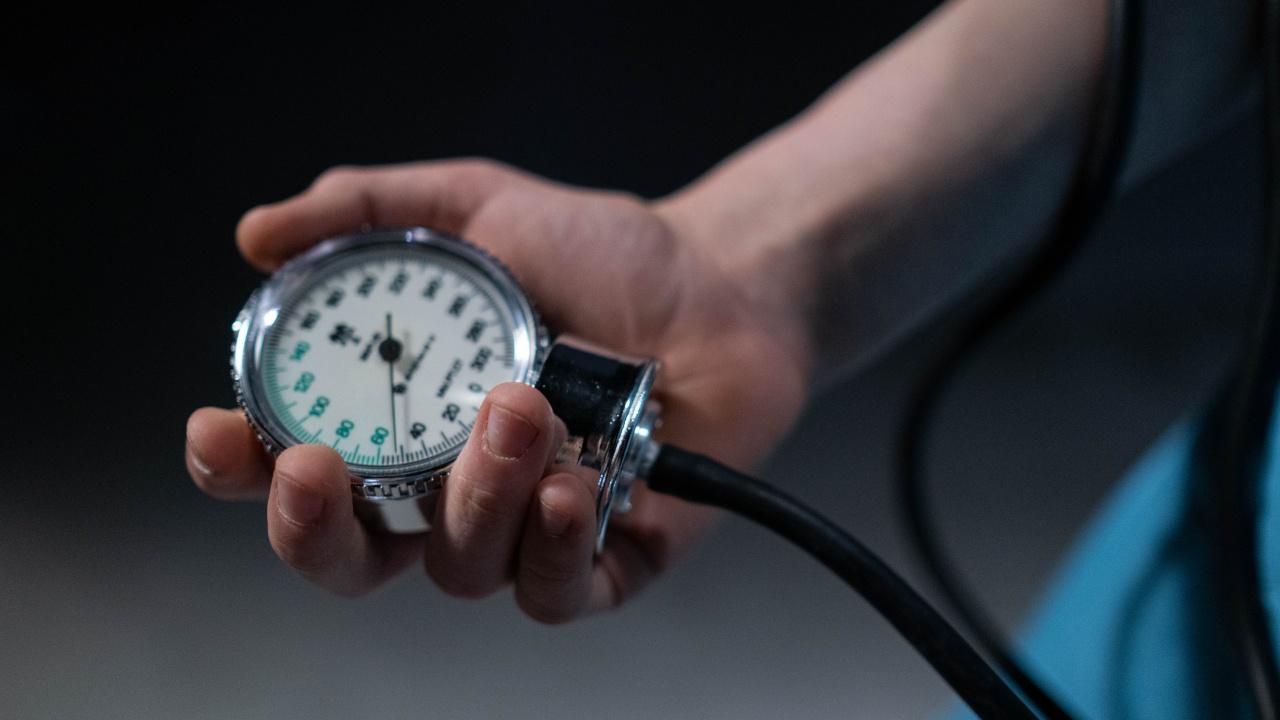 Чем снизить давление таблетки быстрого действия ...