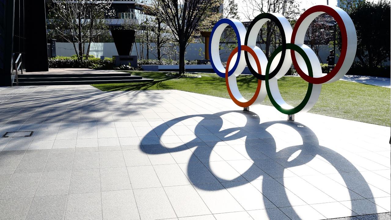 МОК утвердил музыку Чайковского в качестве замены гимна России на Олимпиадах в Токио и Пекине