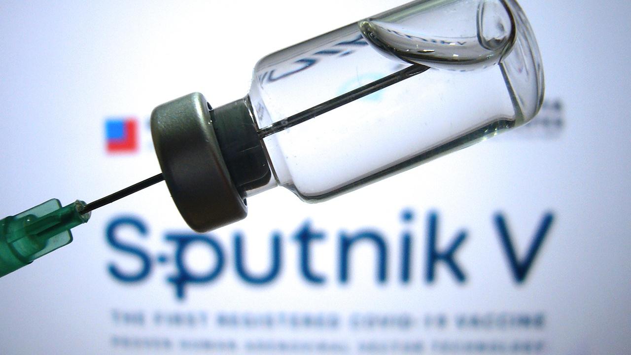 Мексика заявила о желании разливать вакцину «Спутник V»