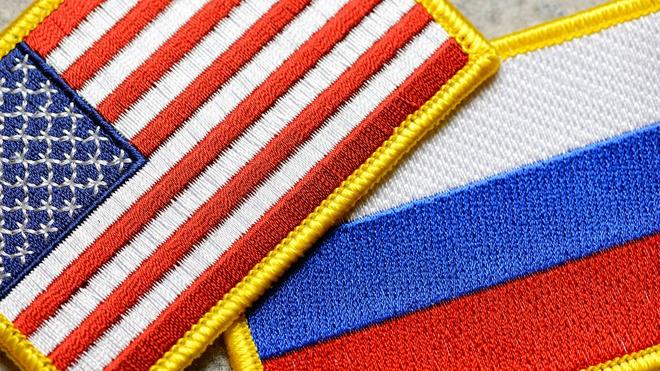 Медведев сравнил отношения России и США с холодной войной