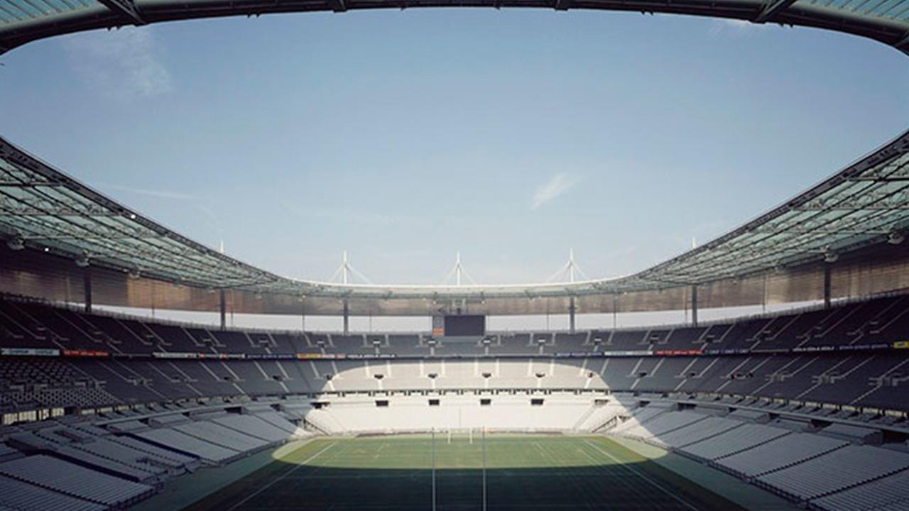 Союз четырех: в UEFA выдвинули ультиматум основателям Суперлиги