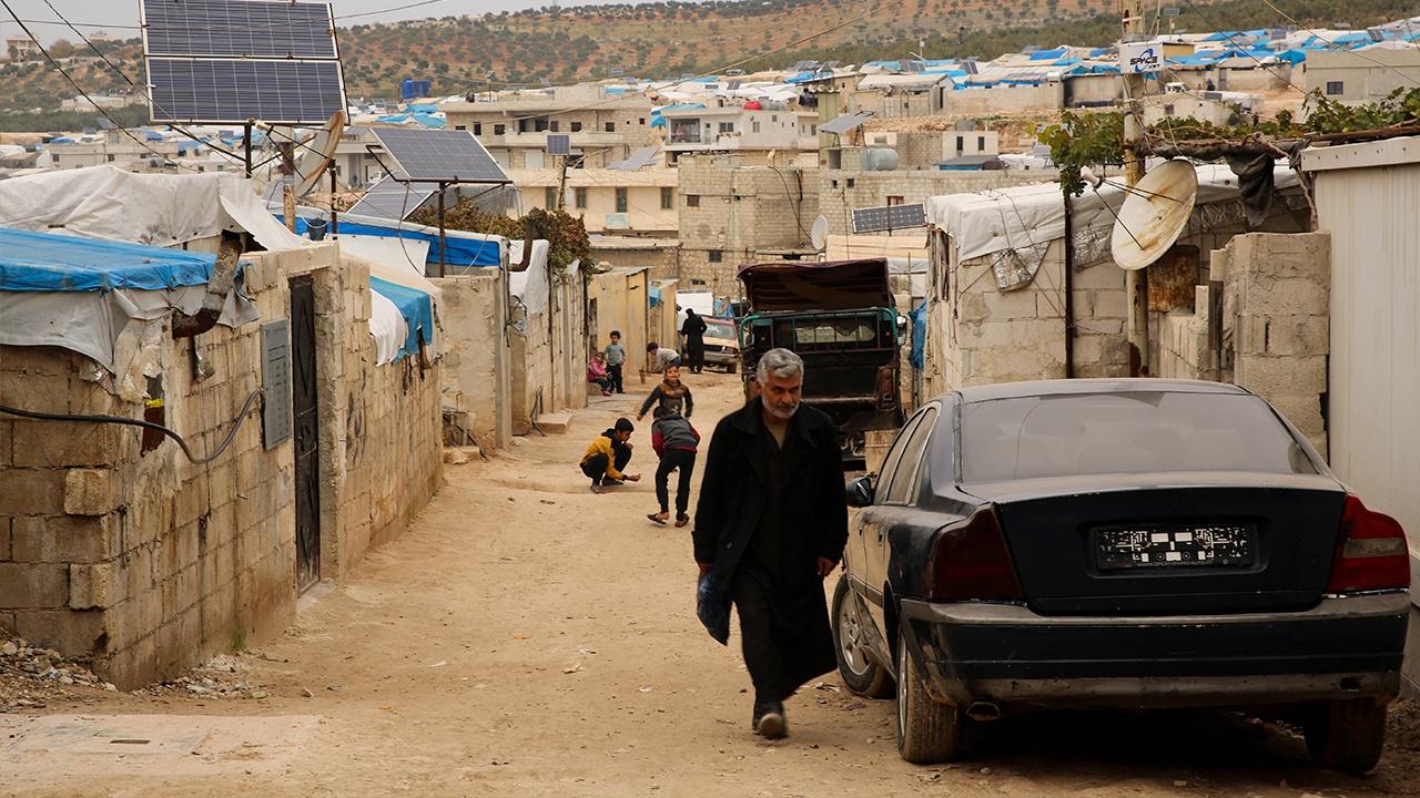 Готовят вооруженные провокации: террористы перебросили силы в провинции Идлиб