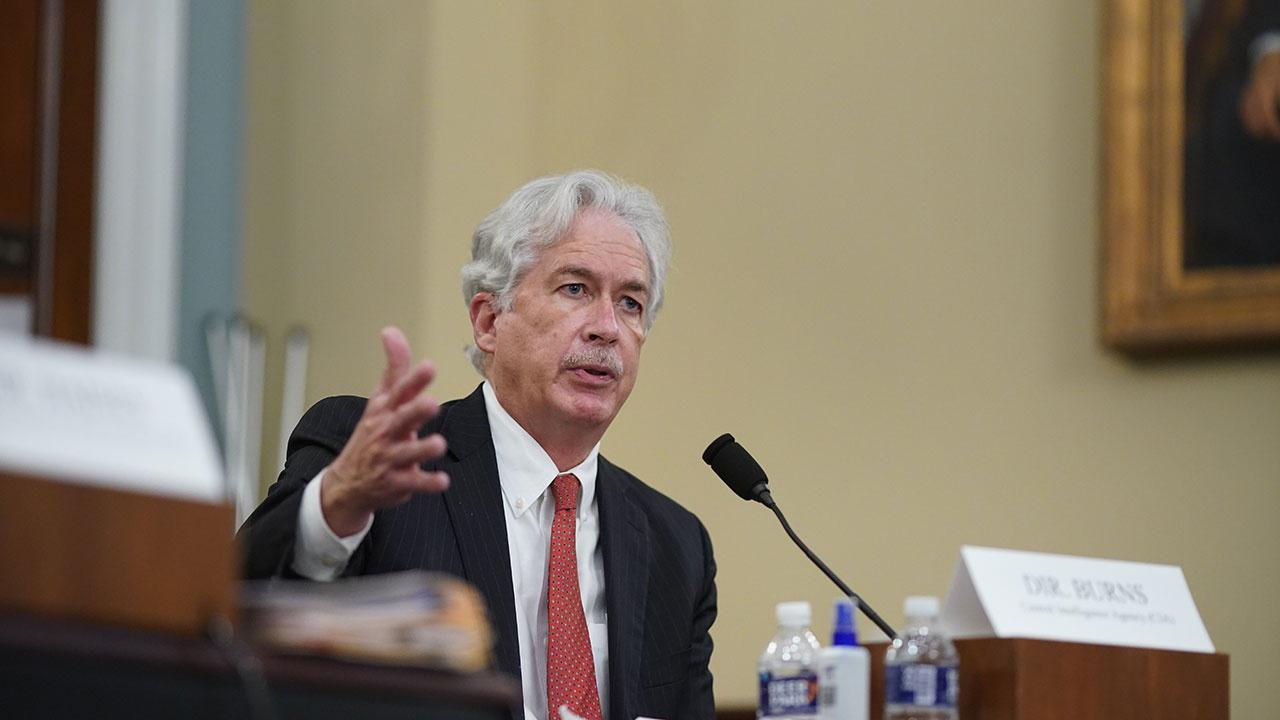 СМИ: глава ЦРУ посещал Афганистан с необъявленным визитом
