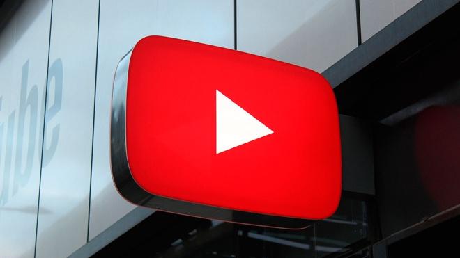 Роскомнадзор потребовал от Google как можно быстрее снять ограничения с YouTube-канала RT