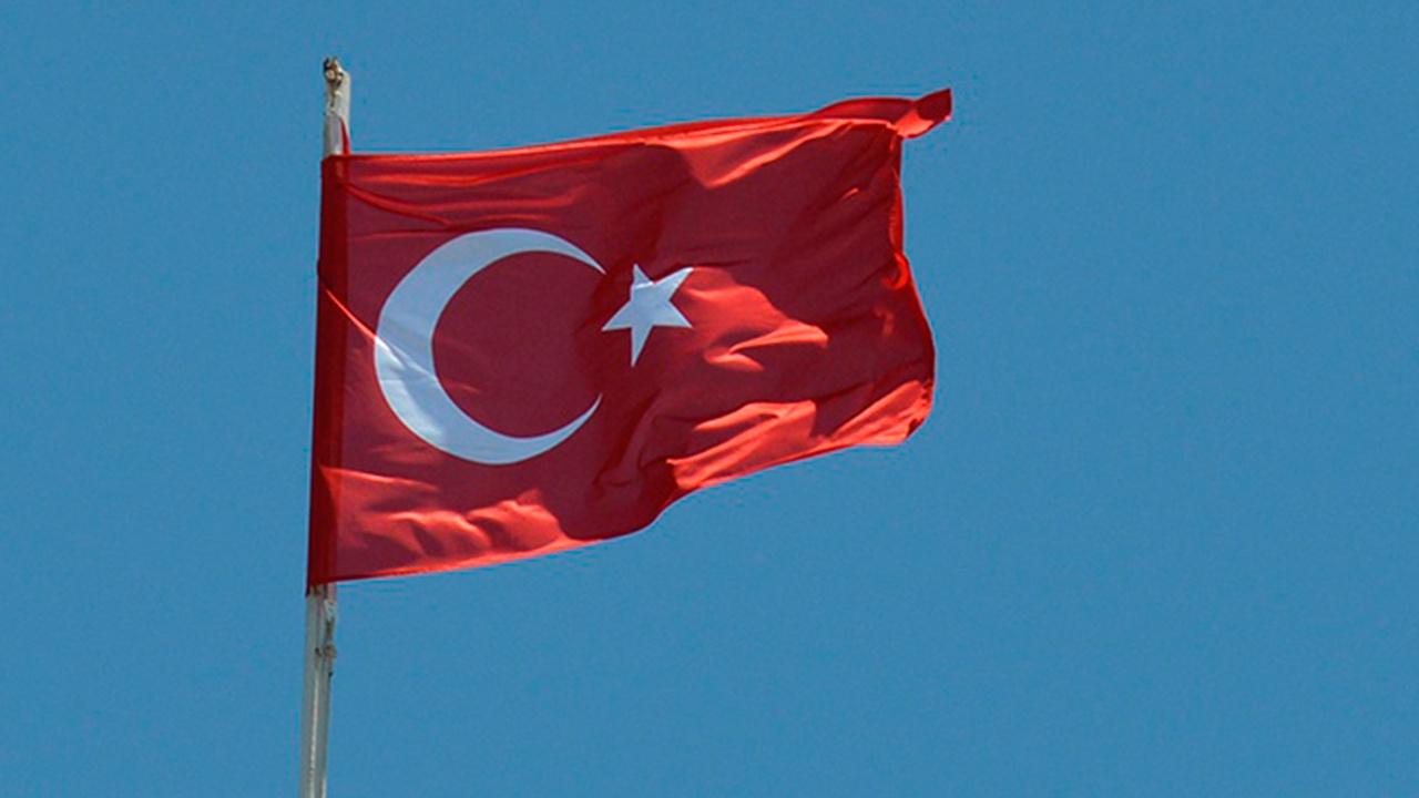 Посол США вызван в МИД Турции после слов Байдена о геноциде армян