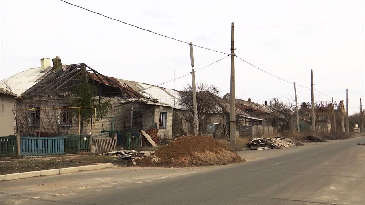 В ЛНР заявили о прибытии в Донбасс более 40 танков украинских силовиков