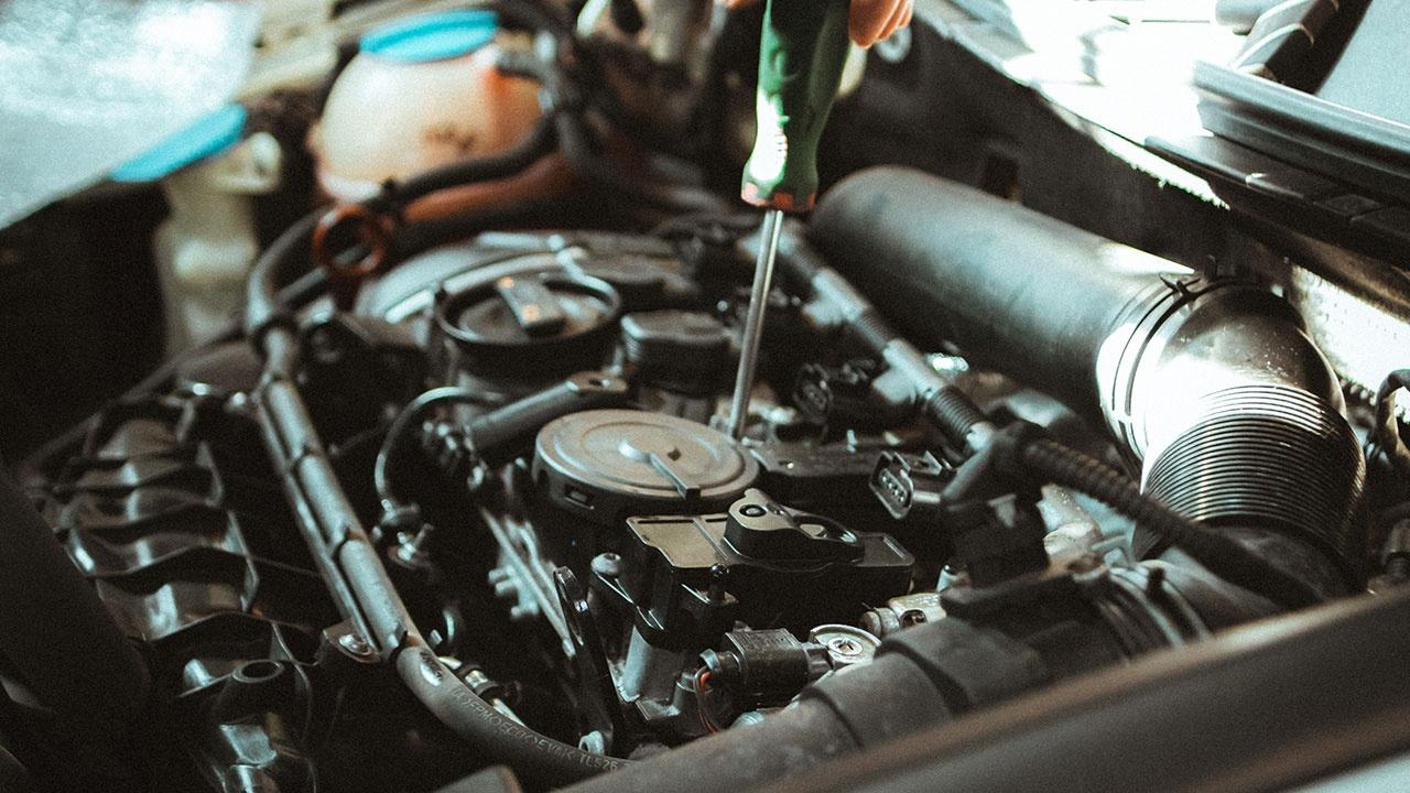 Эксперт рассказал, как вернуть мощность двигателю после зимы