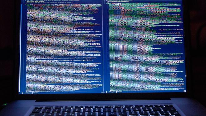 Минэнерго Белоруссии заявило о взломе хакерами сайта БелАЭС