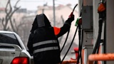 СМИ: в России могут ограничить экспорт бензина