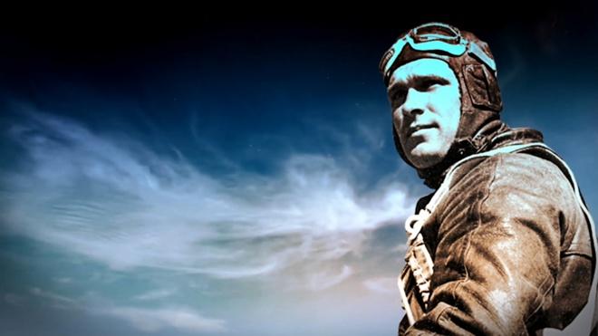 Черное лето советского аса: как сбивший 20 немецких самолетов Борис Сафонов стал дважды Героем Советского Союза