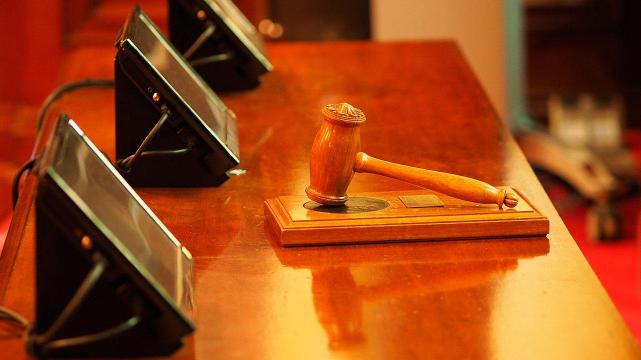 Конституционный суд разрешил изымать жилье у должников