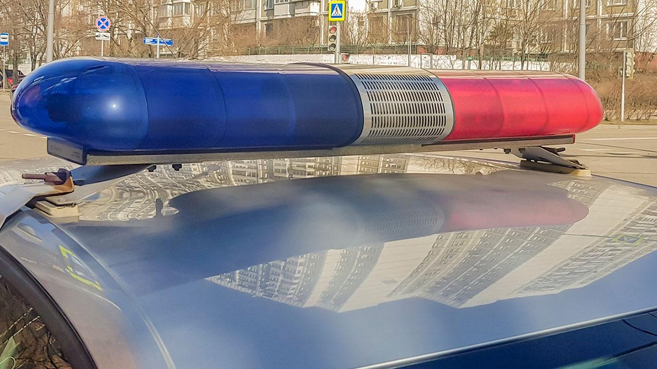 СМИ: неизвестный открыл огонь по полицейским в Ингушетии