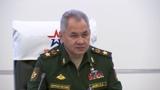 Шойгу: до конца года откроется еще 38 больших центров «Авангард» по начальной военной подготовке