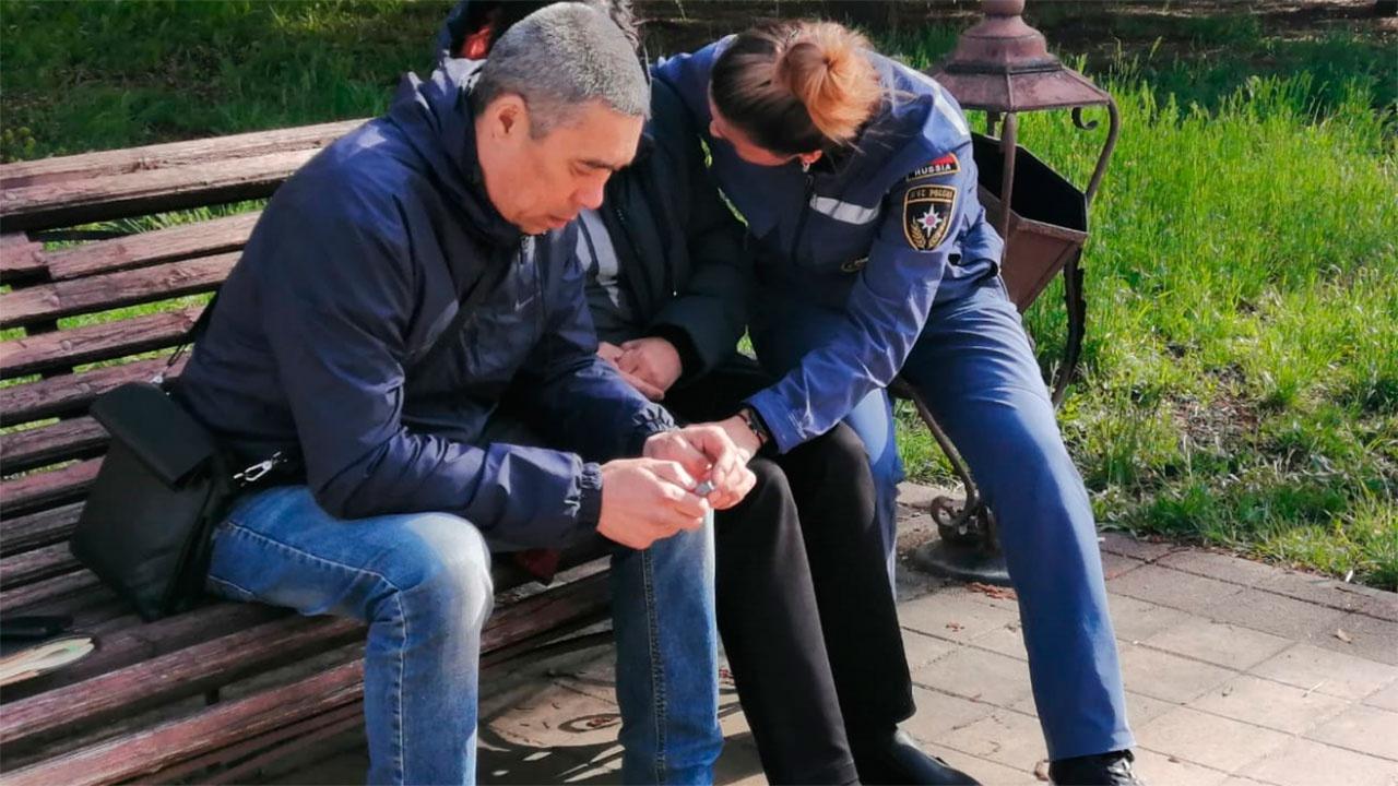 Семьям погибших в Ставрополье детей выплатят по миллиону рублей