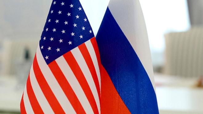 Блинкен заявил о стремлении США к конструктивным отношениям с Россией