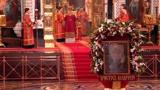 «Смертию смерть поправ»: как в России встретили праздник светлого Христова Воскресения