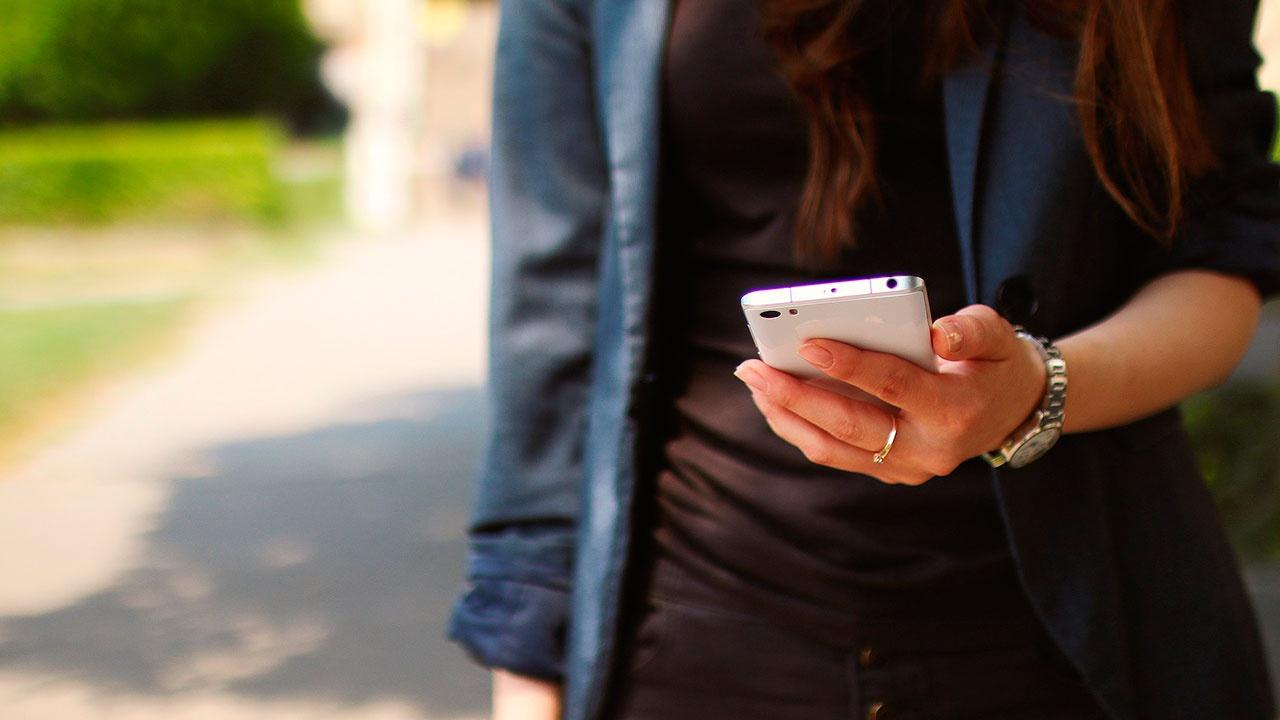 МВД запустит приложение для борьбы с телефонным мошенничеством