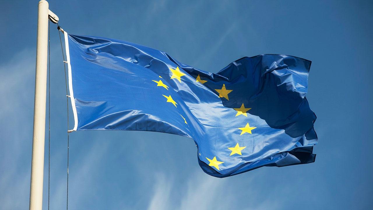 Постпреда России вызвали в ЕС в связи с введением санкций против еврочиновников