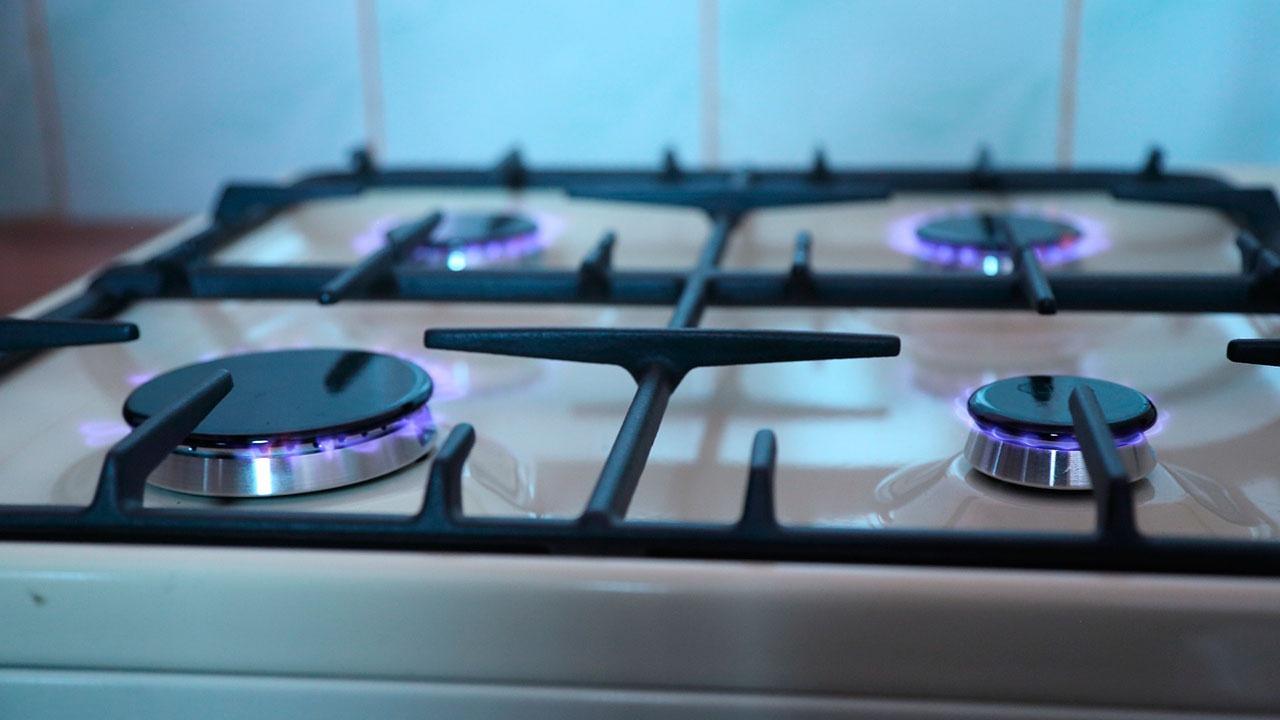 Путин поручил до 2023 года обеспечить подключение домохозяйств к газоснабжению без привлечения средств граждан