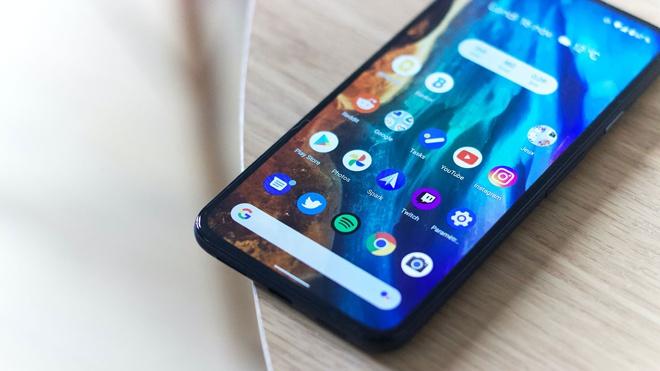 Пользователям рассказали, с помощью какой функции можно ускорить работу смартфона