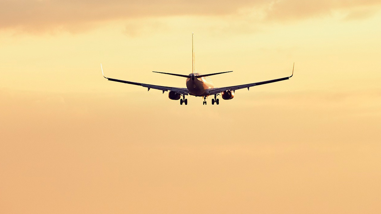 В Венесуэлу прибыл первый после пандемии пассажирский рейс из Москвы