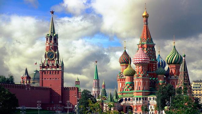 Евросоюз выразил постпреду РФ протест из-за санкций против граждан ЕС