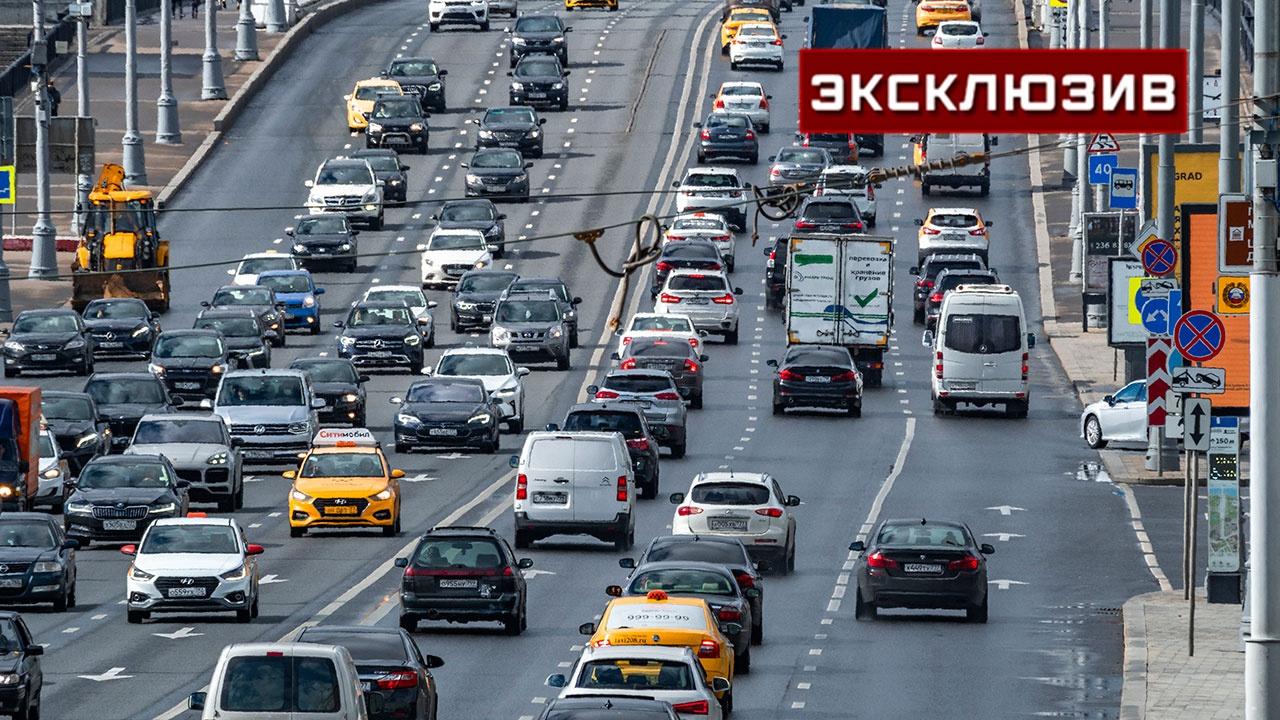 Эксперт рассказал, как снижение нештрафуемого порога скорости скажется на дорожной обстановке