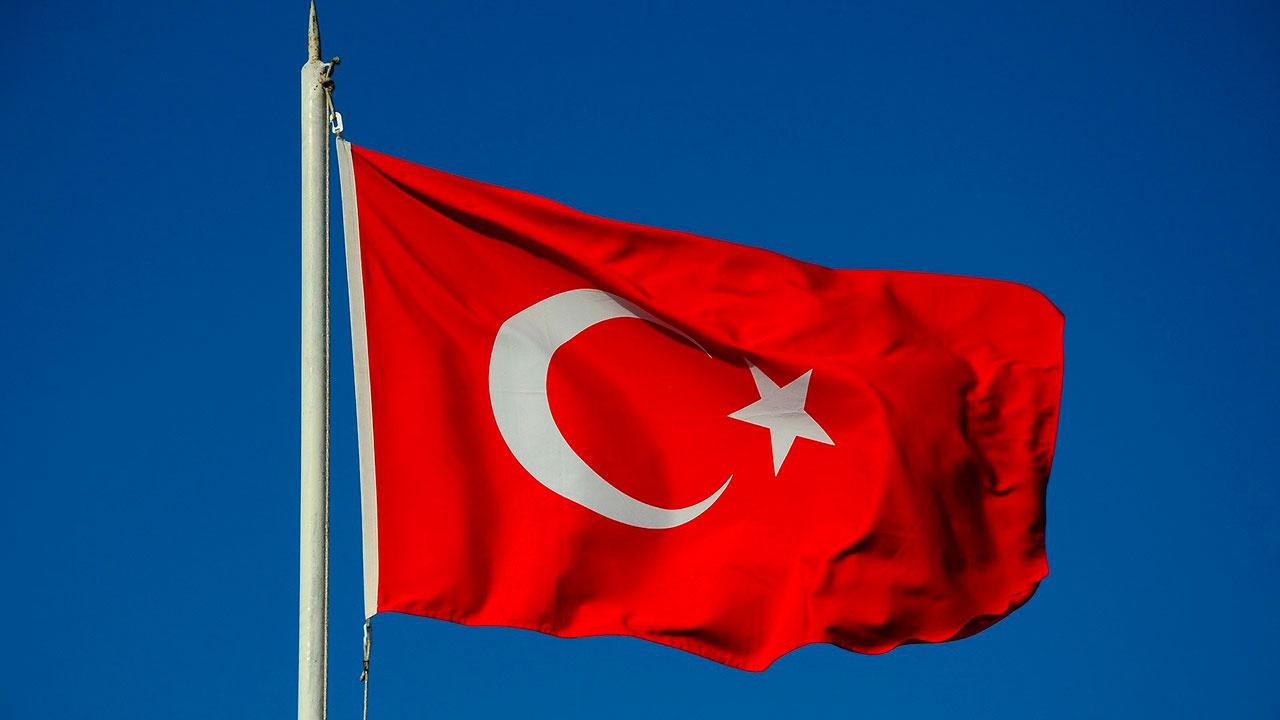 В Турции закрыли отель после пасхальной вечеринки украинских туристов