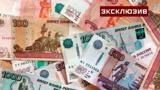 Юрист заявил об отсутствии у банков права штрафовать за досрочное погашение кредита