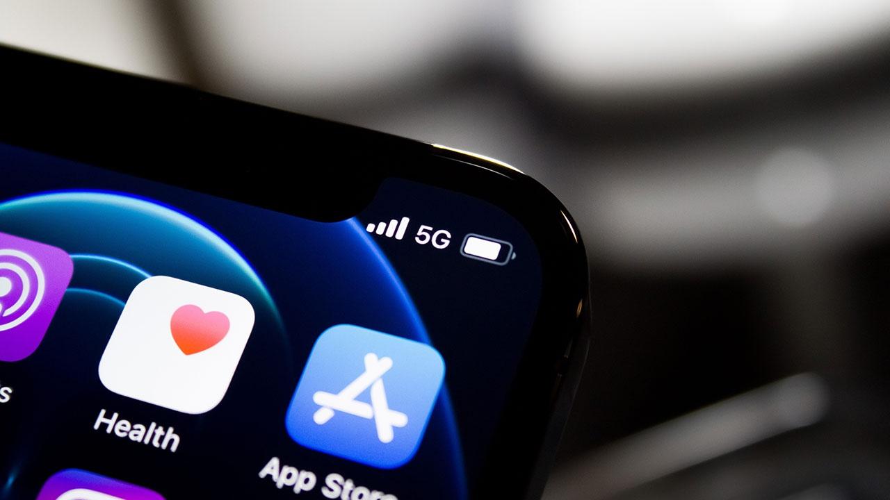 ФАС одобрила операторам связи заключение соглашения по созданию 5G-сетей