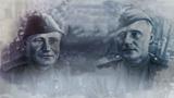 «Герои великой войны»: как братья-близнецы уничтожили колонну фашистских танков