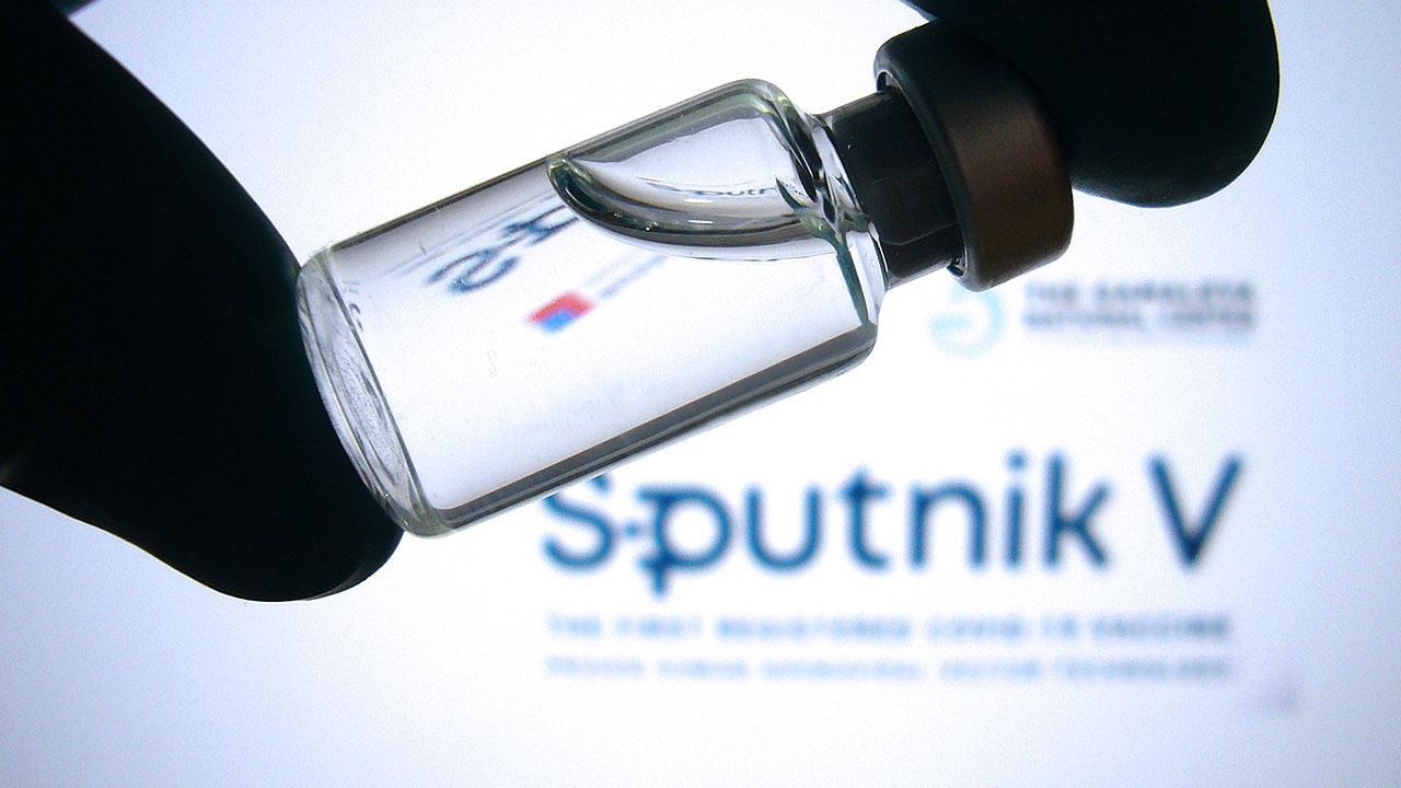 В Шри-Ланку прибыла первая партия вакцины «Спутник V»