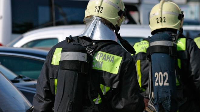 Осторожнее с огнем: Вильфанд предупредил о росте пожароопасности в регионах РФ