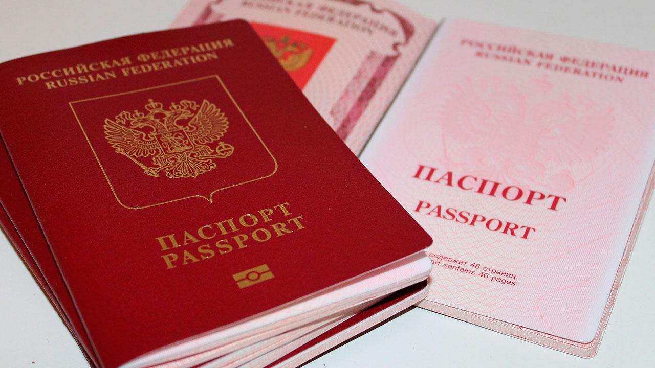 Испания назвала дату начала работы визового центра в Москве