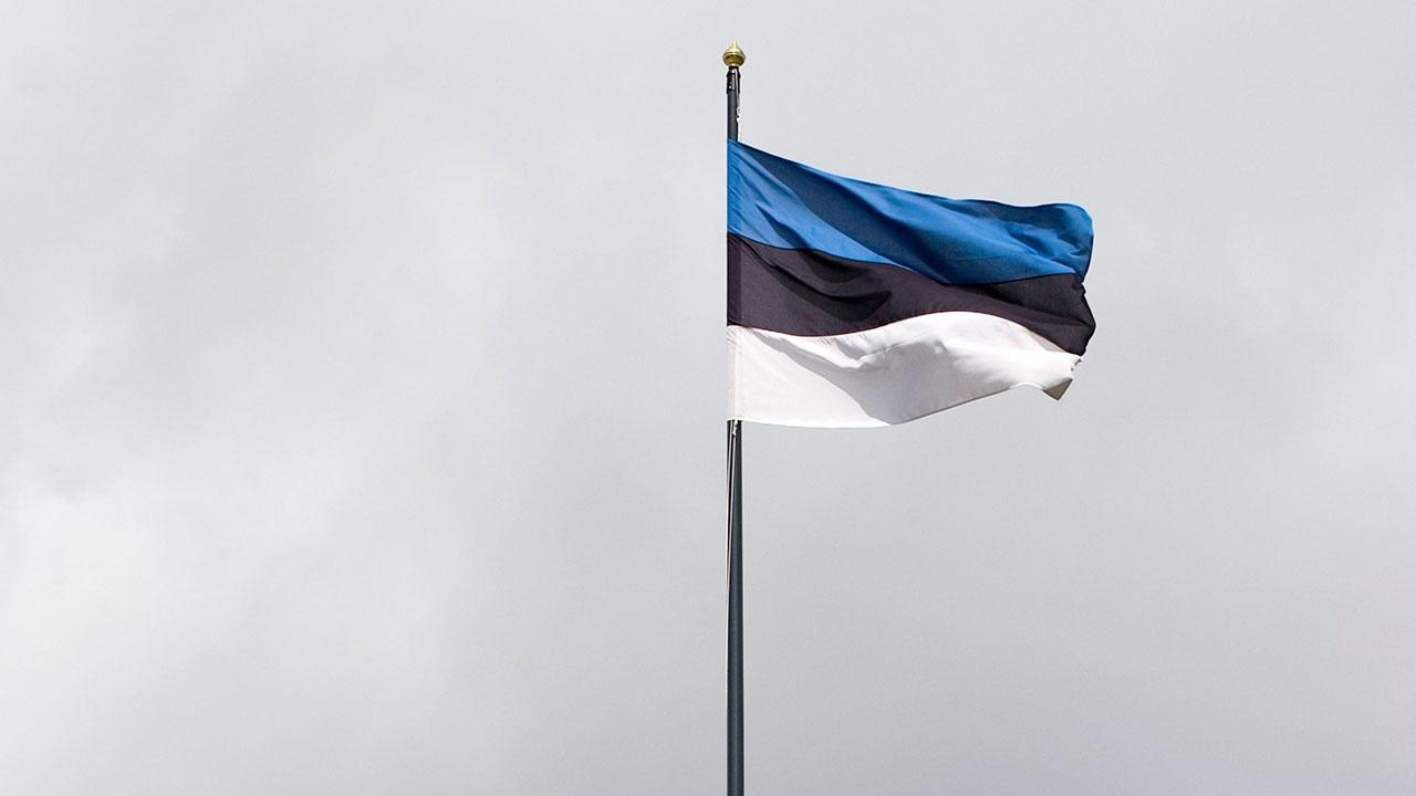 Крупнейшие за 25 лет военные учения США в Европе начнутся в Эстонии