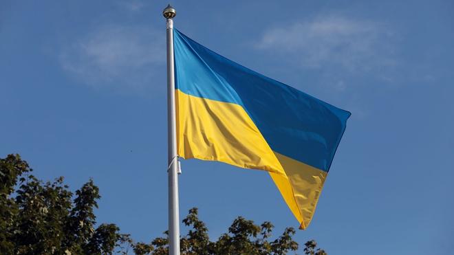 Блинкен назвал главную внутреннюю угрозу для развития Украины