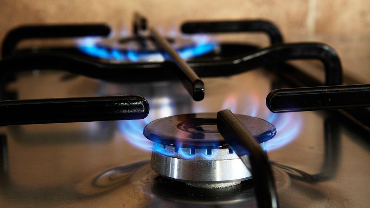 Мишустин утвердил план повышения газификации в регионах РФ