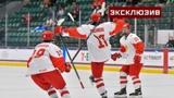 Двукратный чемпион мира Морозов дал прогноз по игре россиян с канадцами в финале ЮЧМ по хоккею