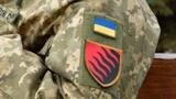 Госдеп: в США изучают вопрос оказания новой военной помощи Украине