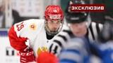 Фетисов оценил шансы на победу российской сборной в финале ЮЧМ по хоккею