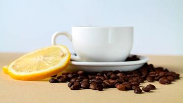 Назван ингредиент, с которым кофе становится в два раза полезнее