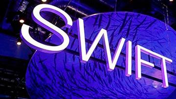 Глава Госдепа ответил на вопрос об отключении России от SWIFT