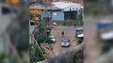 Десятки единиц оружия и 25 погибших: в полиции Рио-де-Жанейро раскрыли детали массовой перестрелки