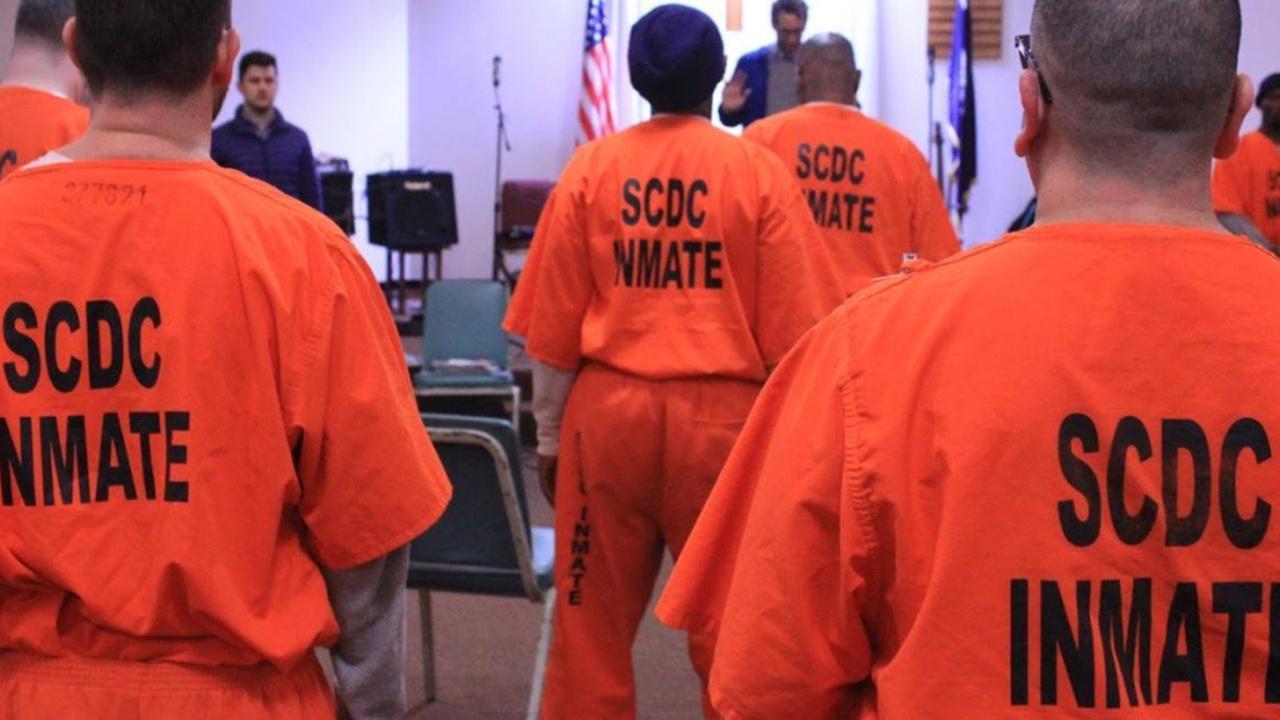 Законодатели Южной Каролины одобрили проект о возвращении расстрела в качестве смертной казни