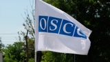 Беспилотник ОБСЕ аварийно приземлился в Донбассе